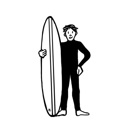 PA-004-papa-surfeur