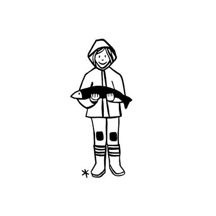 FI-002-fille-pêche