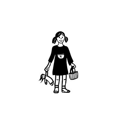 FI-003-fille-poupée