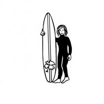 JF-ado-003-surf