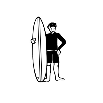 JH-003-ado-surf
