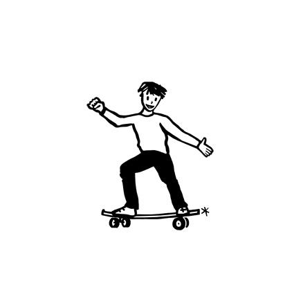 JH-008-ado-skate-