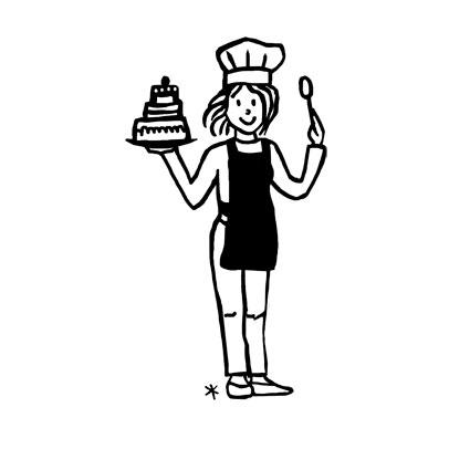 MA-001-maman-cuisinière