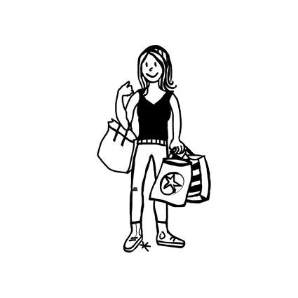 MA-003-maman-shopping