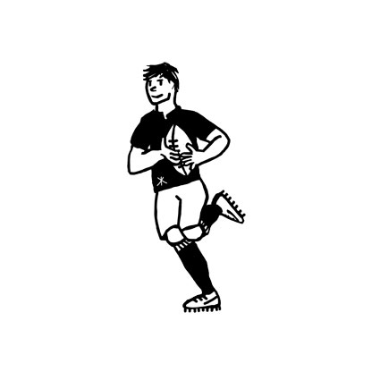 PA-003-papa-rugby