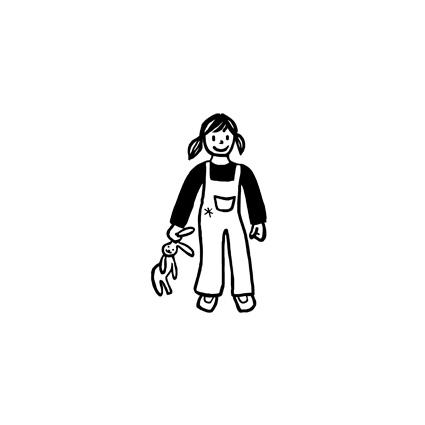 PF-005-petite-fille-doudou