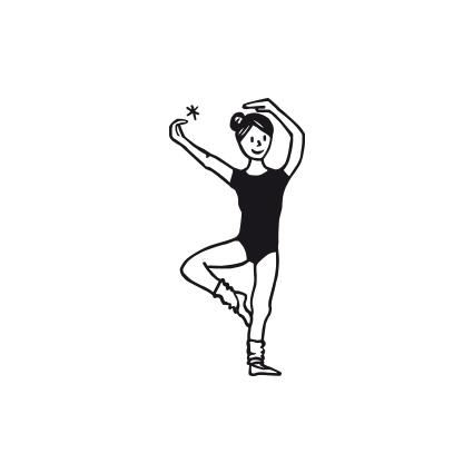 CMF JF ado 004 danse