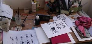 image atelier