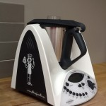 thermomix collemafamille