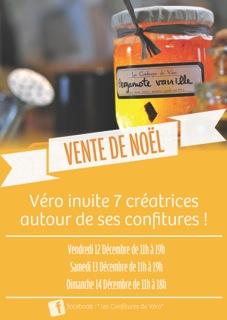 Flyer_Noel_ConfitureVéroRecto
